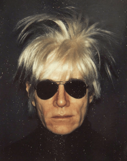 ANDY WARHOL-min.png