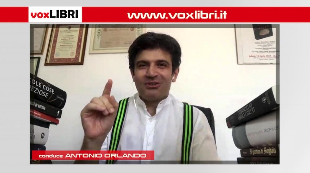 ANTONIO_ORLANDO_-_VOXLIBRI.jpg