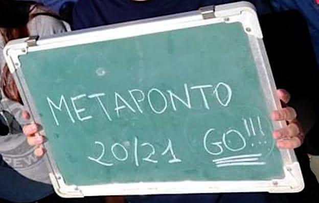 Abitare_a_Metaponto.jpg