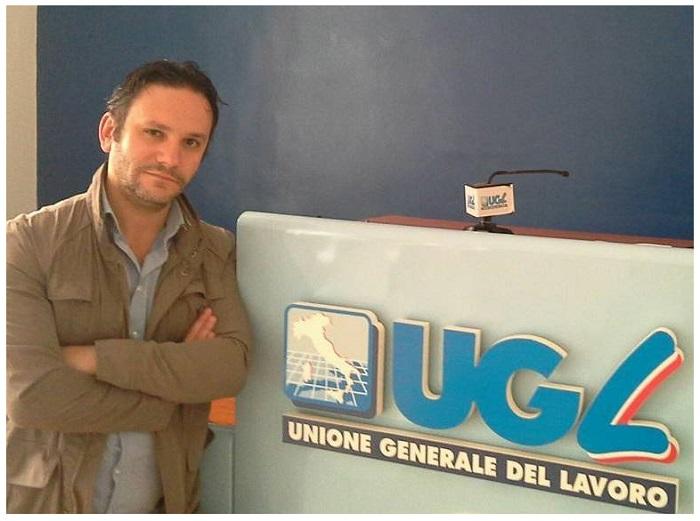 Alessandro-De-Pasquale-segretario-nazionale-dellUgl-Polizia-Penitenziaria.jpg