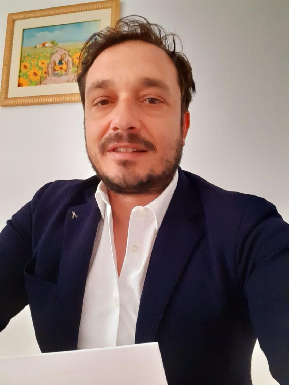 Antonio-EPIFANIA-UGL-_MATERA.jpg