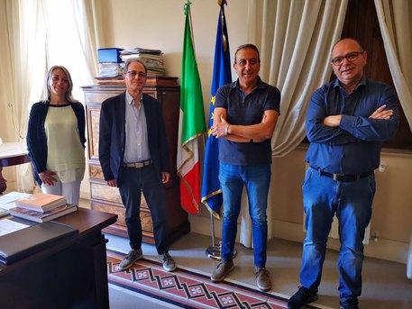 Archeologia_un_progetto_per_i_tesori_del_BradanoBasento.jpg