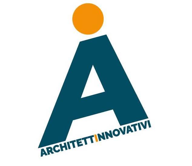 Architetti_Innovativi_Matera.jpg