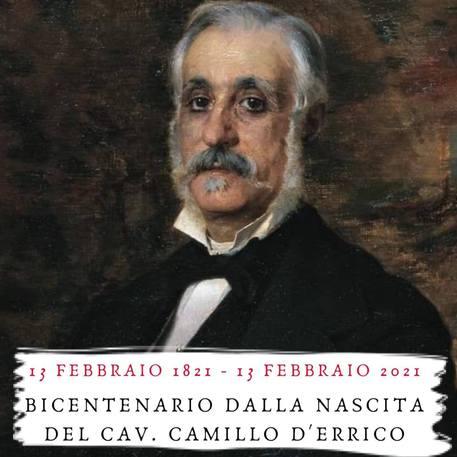 Arte_13_febbraio_presentazione_francobollo_Camillo_DErrico.jpg