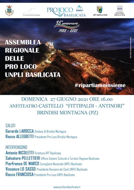 Assemblea_Regionale_Pro_Loco_Unpli_Basilicata_Aps.jpg