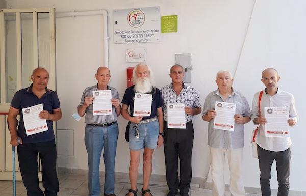 Associazione_Cultura_e_Volontariato_Rocco_Scotellaro_-_Scanzano_Jonico_Matera.jpg