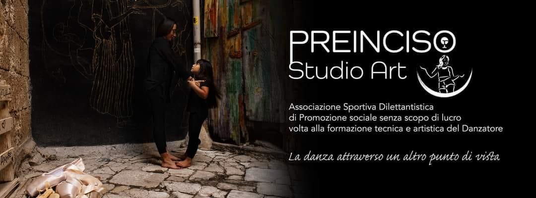 Associazione_Preinciso_Studio_Art.jpg