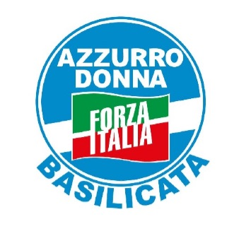 Azzurro_Donna.jpg