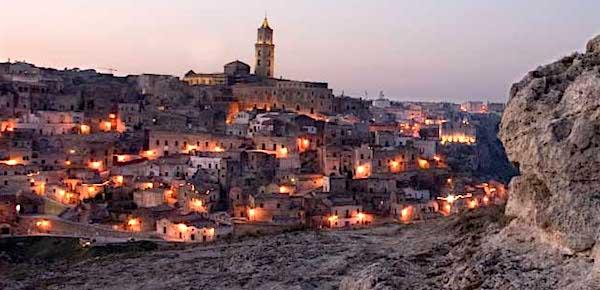 Basilicata_bellezza.jpg