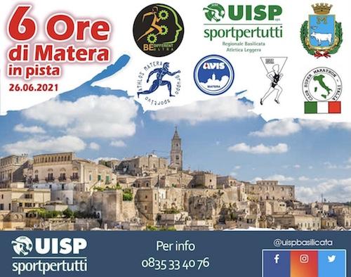 Be_Different_Be_Ultra_Athlos_Matera_e_Uisp_presentato_la_1_edizione_della_6_ore_di_Matera.jpg
