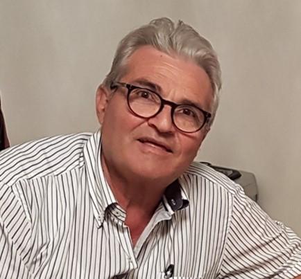 Benedetto_Gallitelli_Presidente.jpg