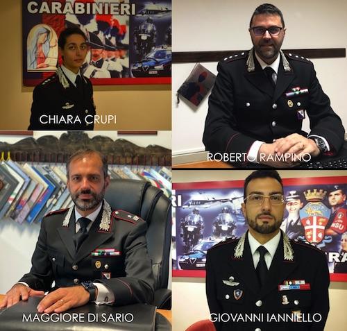 CARABNIERI_MATERA_E_POLICORO.jpg