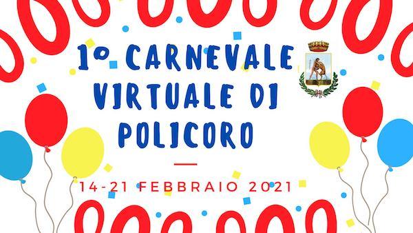 CARNEVALE_2021_-_POLICORO.jpg