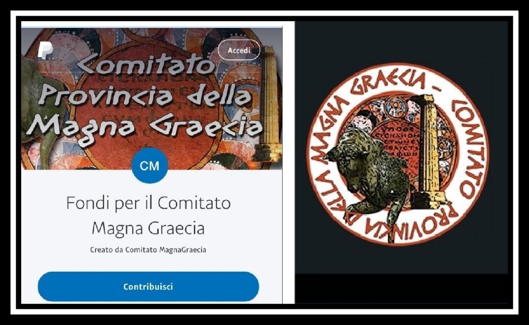 COMITATO_PROVINCIA_DELLA_MAGNA_GRAECIA.jpg