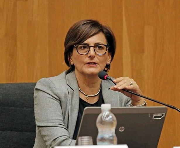 Carmela Suriano general manager Planitalia srl.jpg