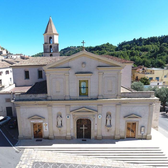 CattedraleTursi.jpg