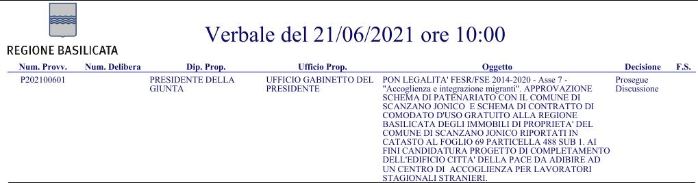Città_della_Pace.png