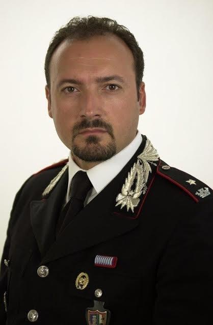 Col. Domenico Pasquale Montemurro.jpg