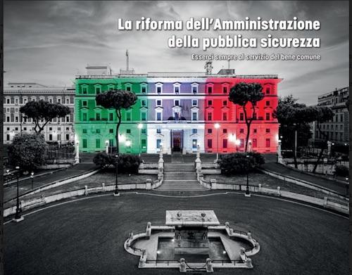 Compie_40_anni_la_legge_ha_riformato_la_pubblica_sicurezza_in_Italia.jpg