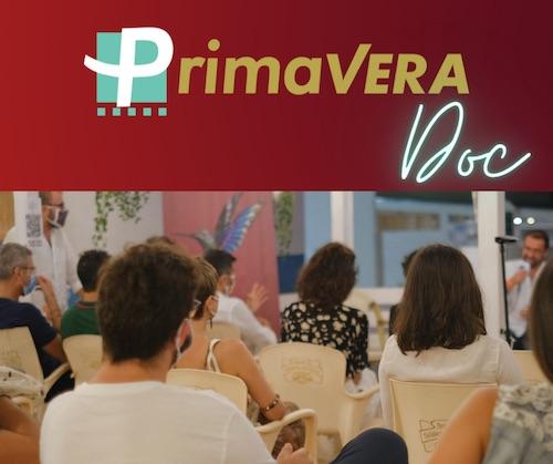 Corti_Metaponto_Film_Network__PrimaVera_doc.jpg
