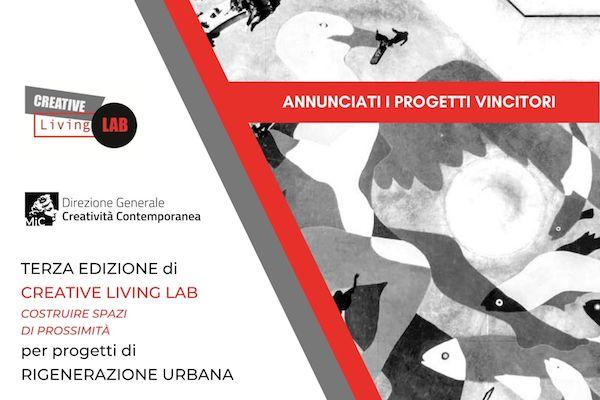 Creative-Living-Lab.jpg