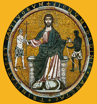 Cristo_pant._Cop._Libro_prof._Cipollone.jpg