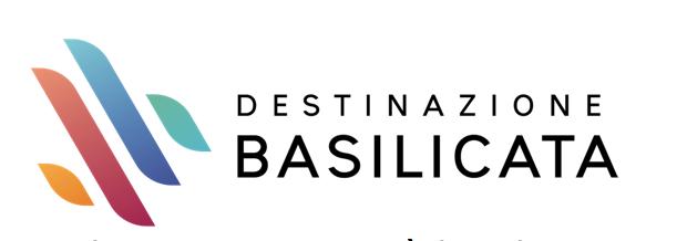 DESTINAZIONE_BASILICATA.png