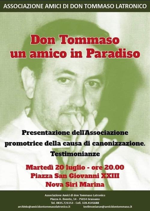 DON_TOMMASO_UN_AMICO_IN_PARADISO.JPG