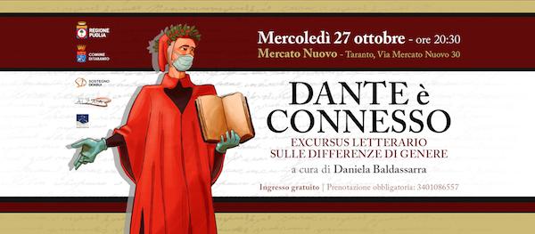 Dante_Taranto.jpg