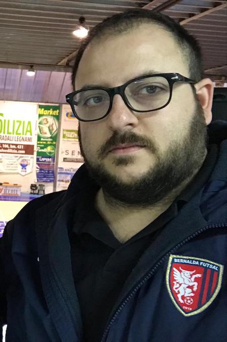Direttore_gen._Giuseppe_Mazzei.jpg