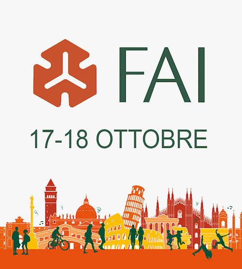 Evento-FAI-ottobre-2020.jpg
