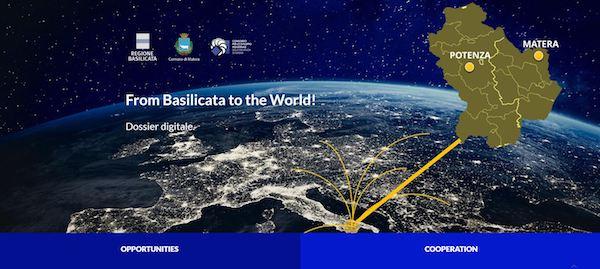 FROM_BASILICATA_TO_THE_WORLD.JPG