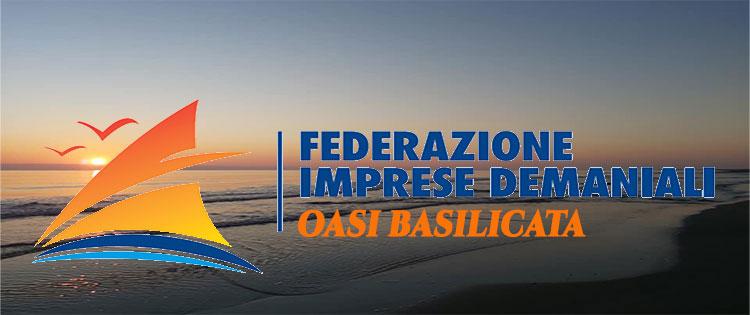 Federazione-Imprese-Demaniali-Basilicata-2.jpg