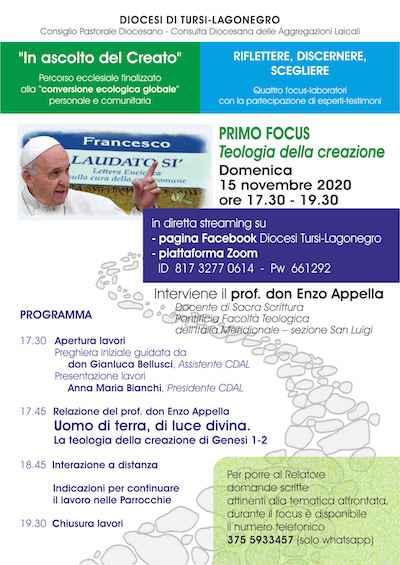 Focus_sulla_Teologia_della_Creazione.jpg
