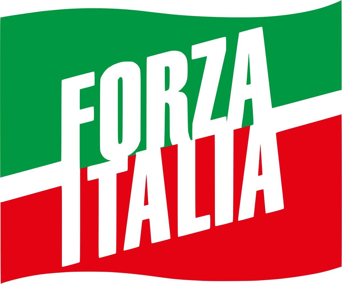 Forza_Italia.jpg