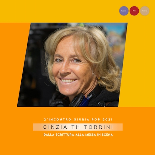 Foto_1_-_Cinzia_Th_Torrini.jpg