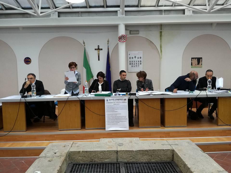 Foto Consiglio Comunale Fonte Antonio Rondinone.jpg