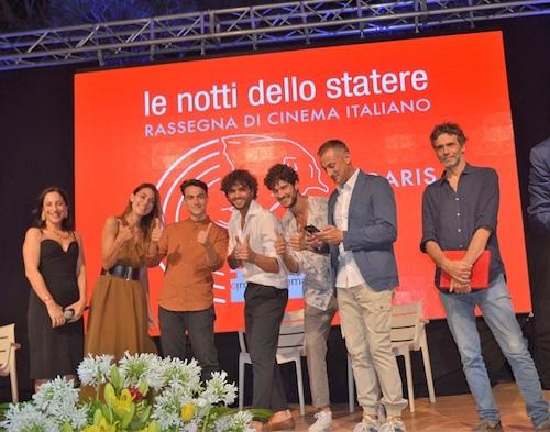 Foto_Serata_Le_Notti_dello_Statere_2021.jpg