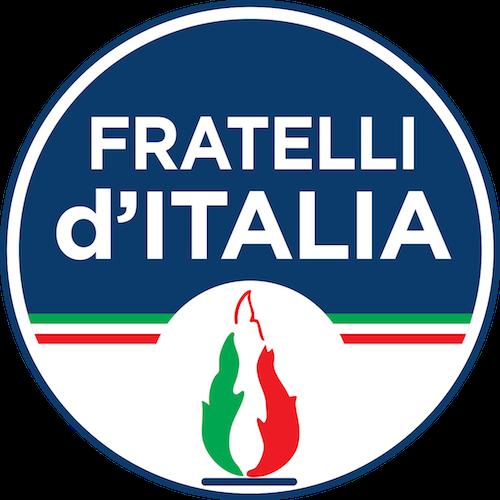 Fratelli_dItaliag.png