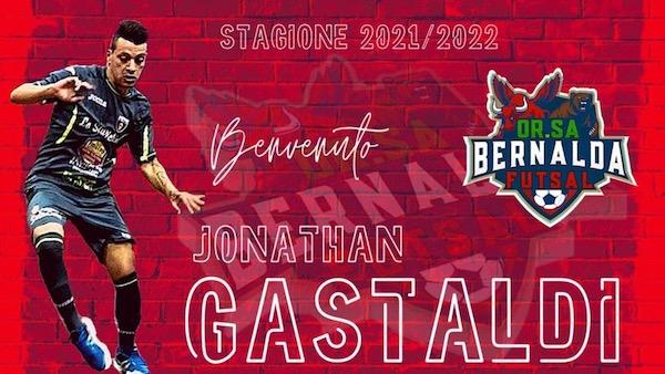Gastaldi.jpg