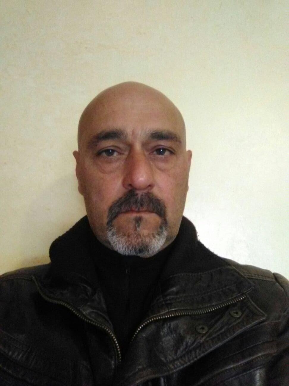 Giovanni GRIPPO, Segretario Regionale UGL Pol. Pen.-min(1).JPG