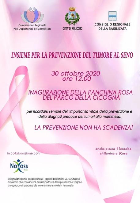 Inaugurazione_di_una_panchina_rosa_a_Policoro.jpg