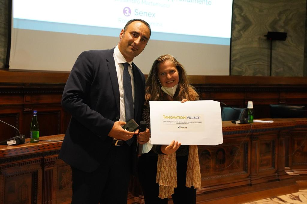 Innovation_Village_Award_2021.jpeg
