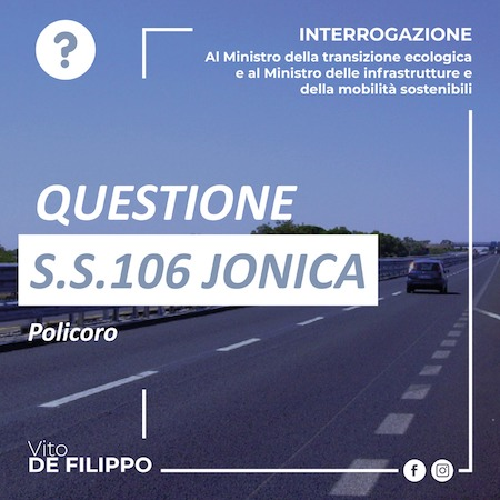 Interrogazione_dellOn._Vito_De_Filippo_su_Complanari_e_illuminazione_notturna_S.S.106_tratto_di_Policoro.jpeg