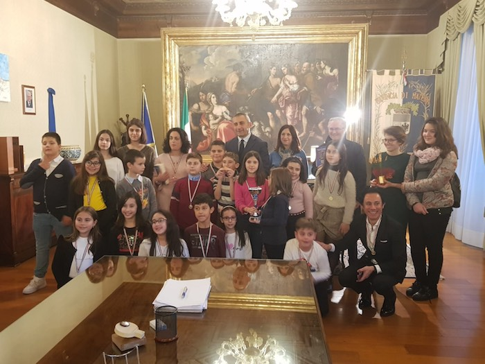 Istituto_Fiorentino.jpg