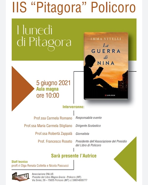 Istituto_Pitagora_di_Policoro.jpg