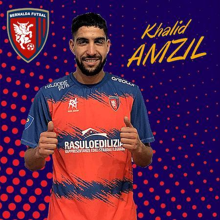 Khalid_Amzil_Bernalda_Futsal.jpeg