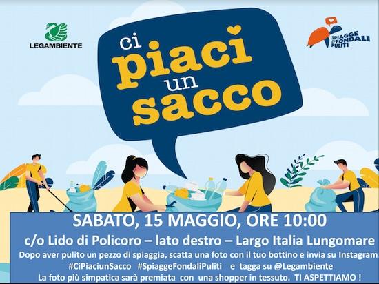LEGAMBIENTE_di_Policoro_organizza_SPIAGGE_PULITE_2021.jpg