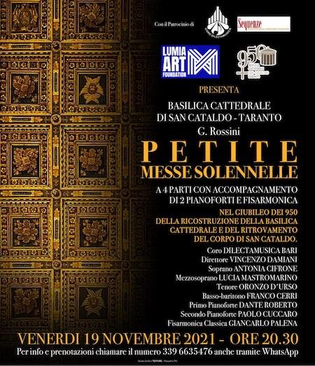 LOpera_di_Gioacchino_Rossini_Petite_Messe_Solennelle_a_Taranto_nella_Cattedrale_di_San_Cataldo.jpg