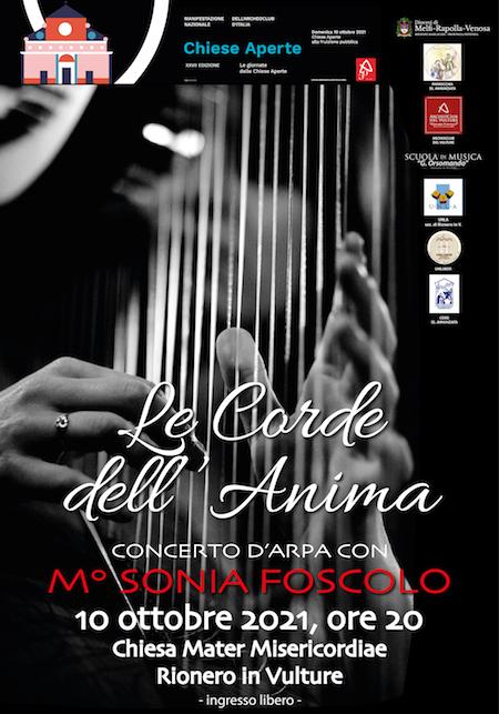 Le_corde_dellanima_Locandina.JPG
